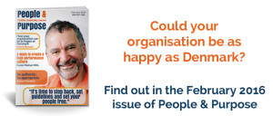 Read the February 2016 issue of People & Purpose