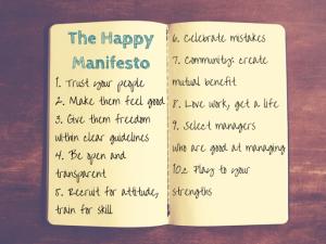 The-Happy-Manifesto